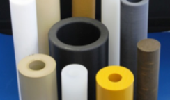 Polyester Elastomeric Seal - Elastomer Seals